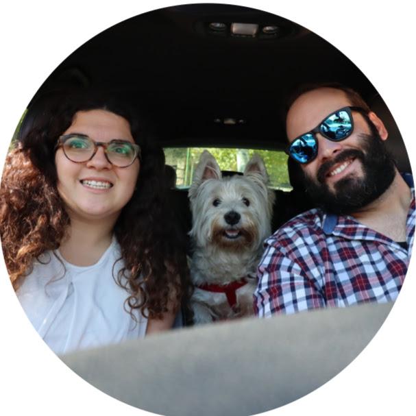 Viajando en pareja (viajando-en-pareja)