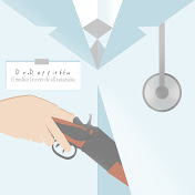 Dr. Doppietta