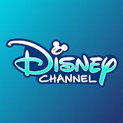 डिज्नी चैनल