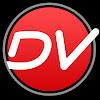 DV Animations