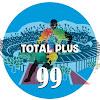 TOTALPLUS99