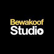 Bewakoof Studio net worth
