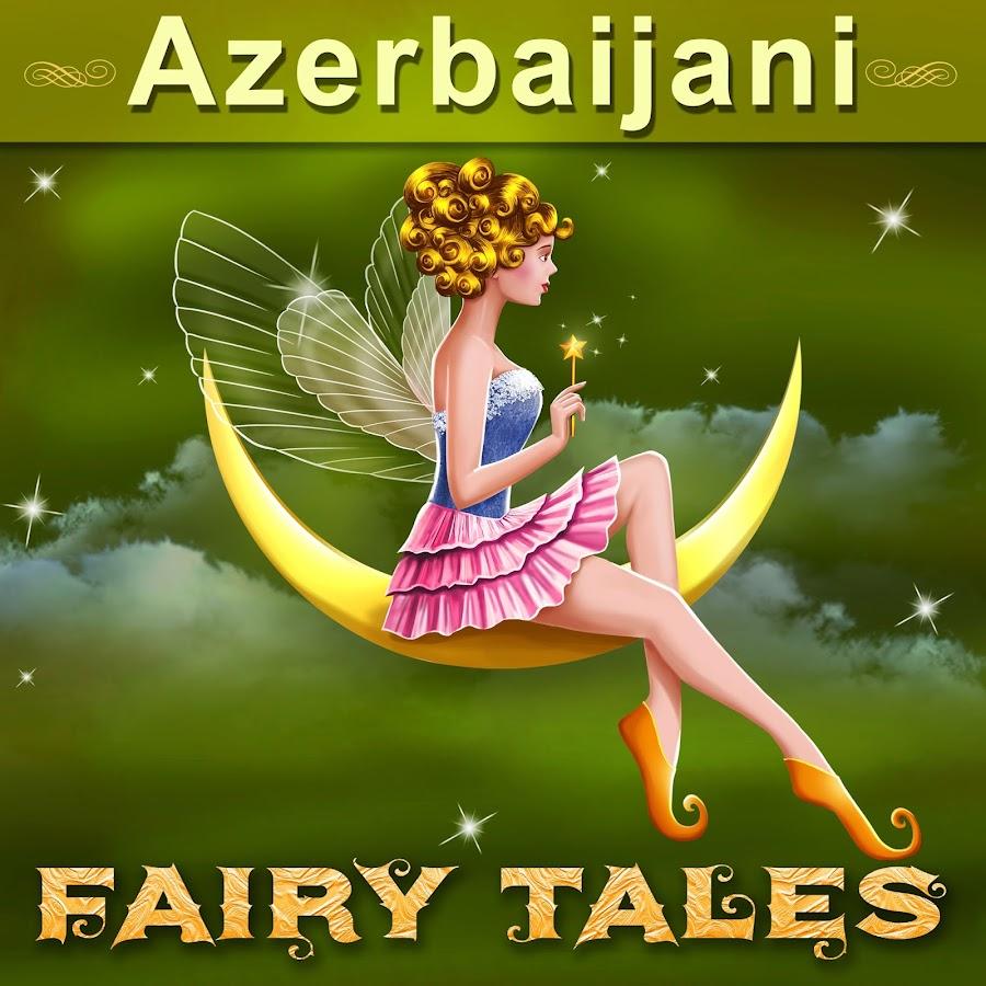 Azerbaijani Fairy Tales