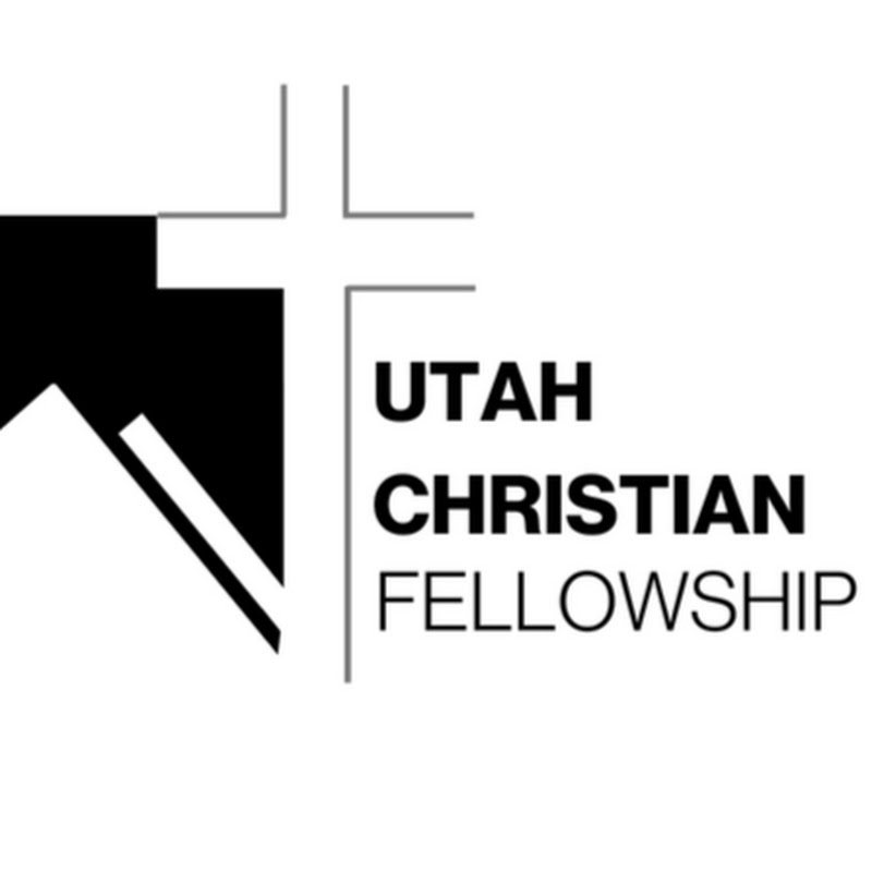 Utah Christian Fellowship