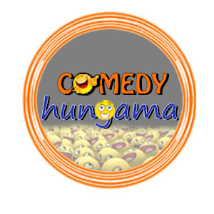 Comedy Hungama
