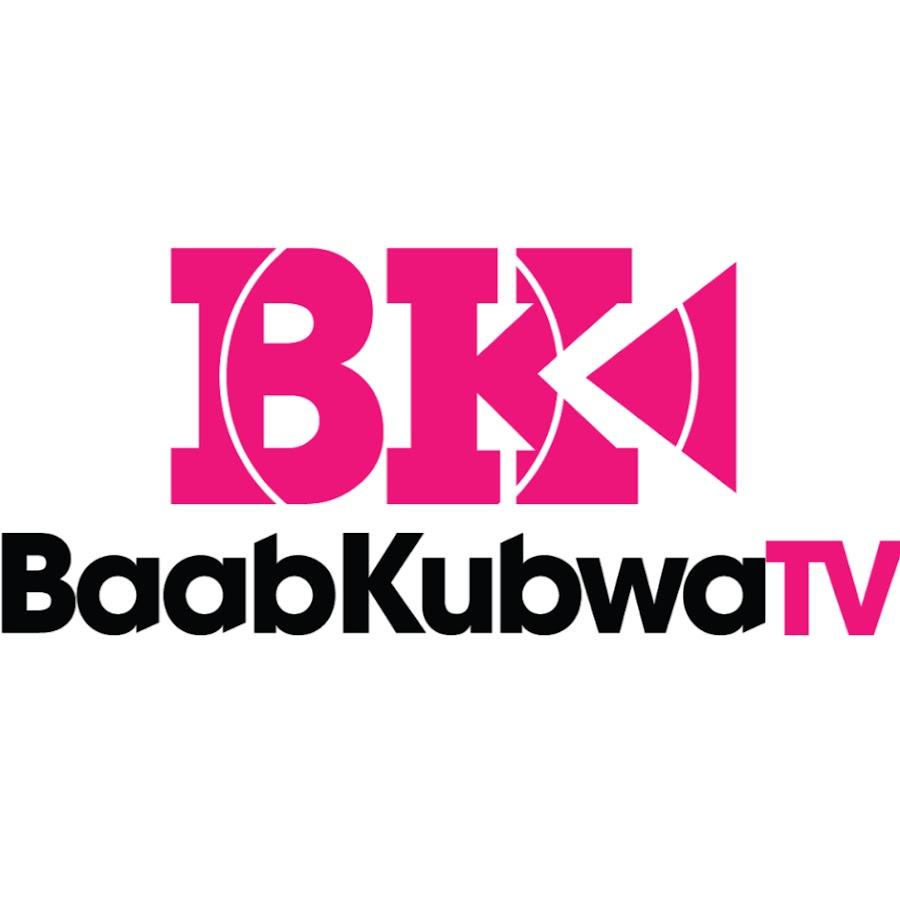 BAABKUBWA TV
