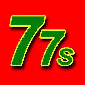 7Sevens