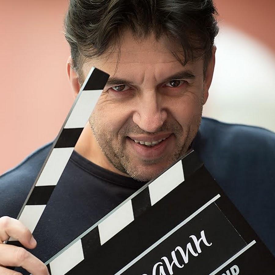 Igor Markovski