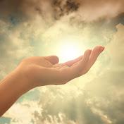 Oraciones y Novenas Milagrosas Avatar