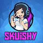 Skuishy (skuishy)