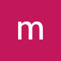 MatGreeN (matgreen)