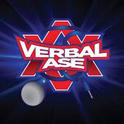 verbalase net worth