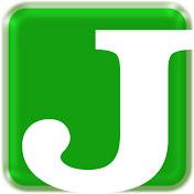 Jaccoled C net worth