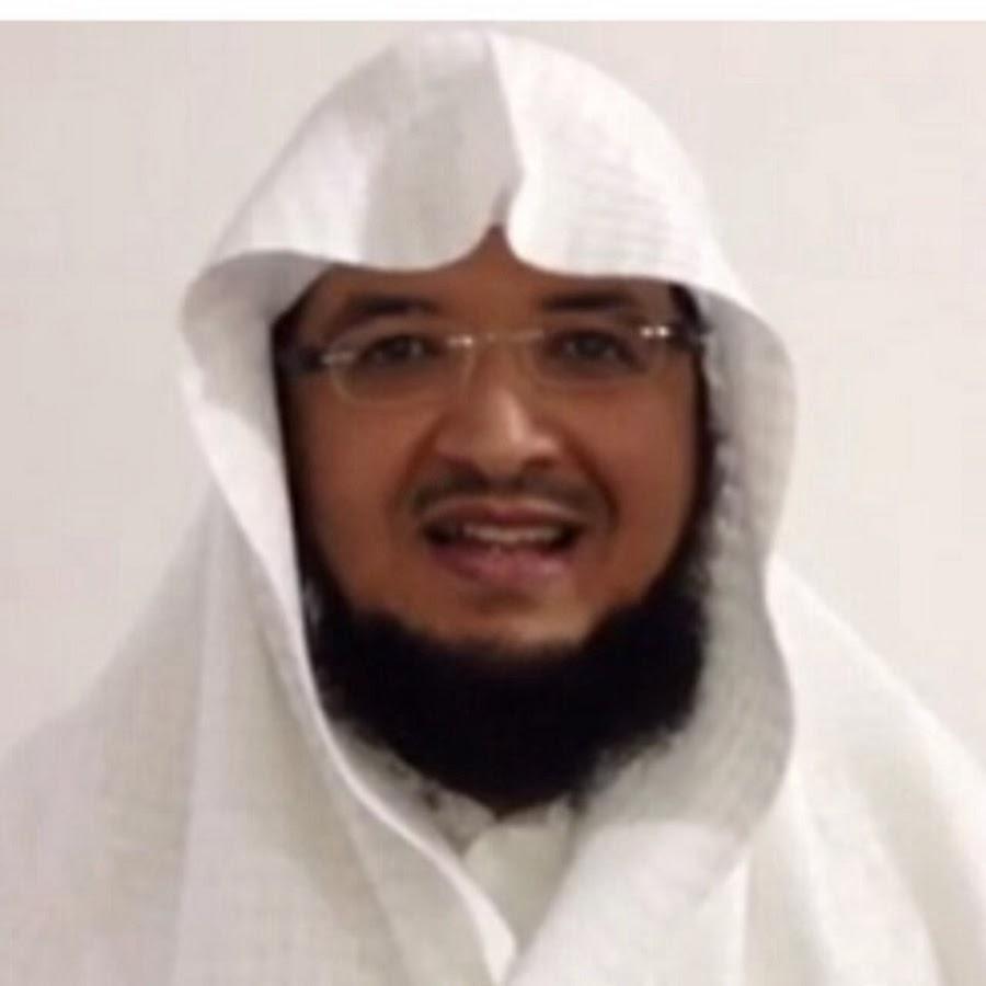 عبدالمحسن الأحمد - YouTube