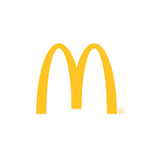 McDonald's Corporation Avatar