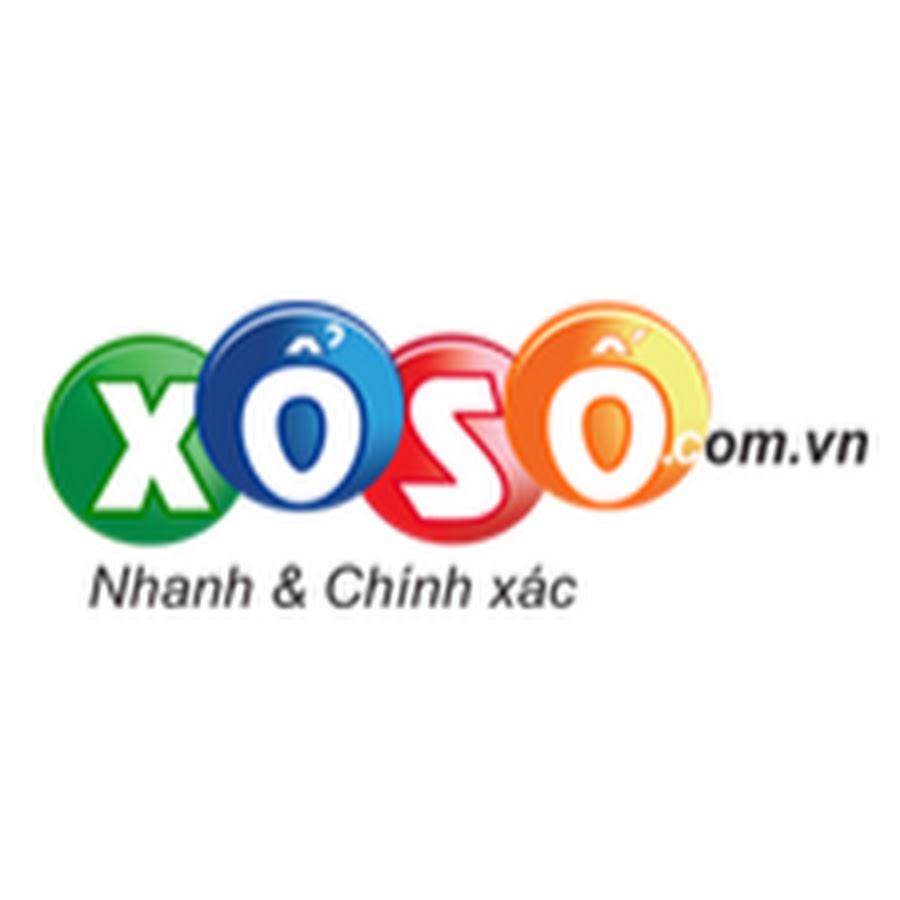 Xoso.com.vn