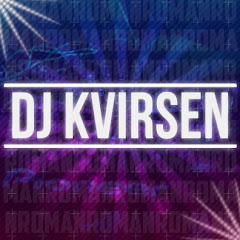 DJ Kvirsen