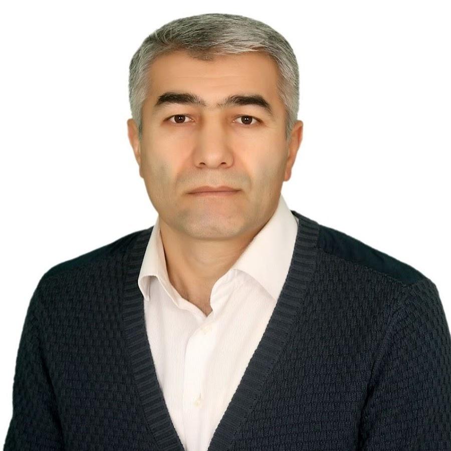 Fizuli Hüseynov