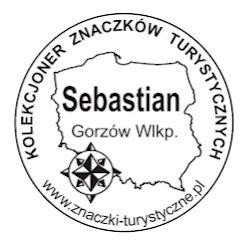 DXgorzow
