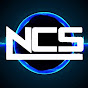 NCS MUSIC SOUNDS - Youtube