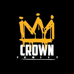 More Crown Family