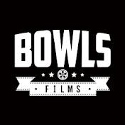 BOWLS FILMS net worth