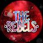 The Rebels - Youtube