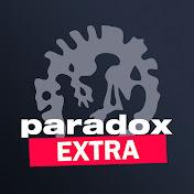 ParadoxExtra net worth