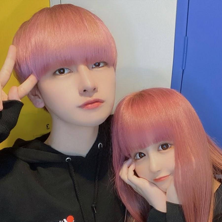 タイチョー 斉藤 韓国動画が、人気! 斉藤タイチョーの身長、年齢を調べてwiki風プロフィールにして見た!