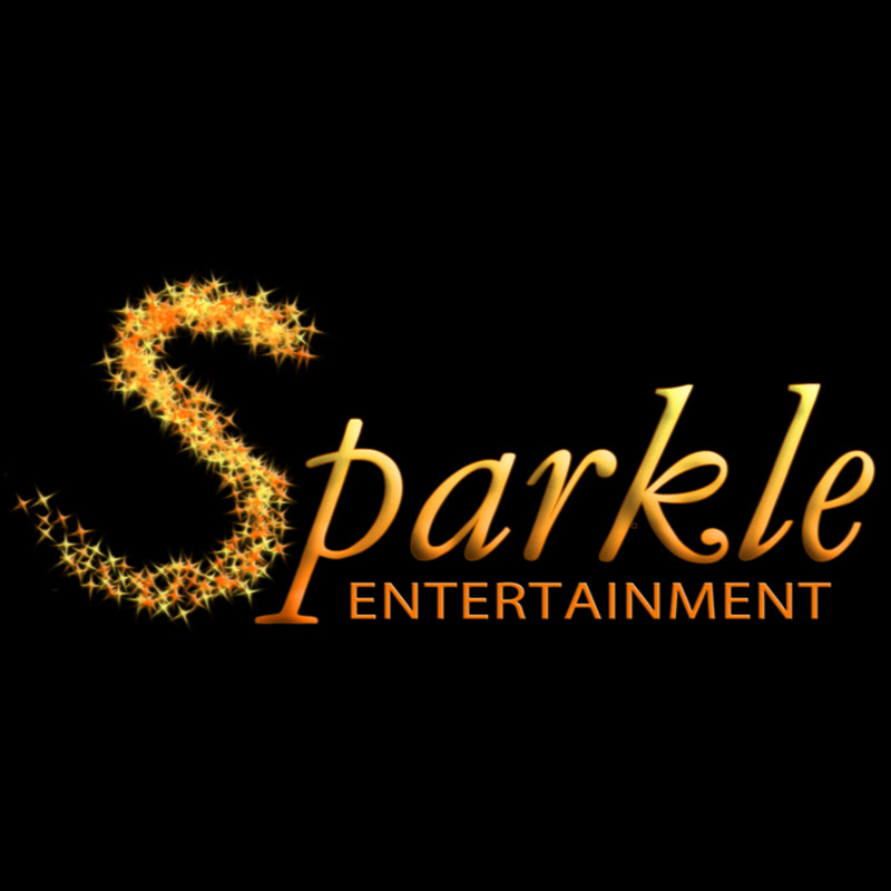 Sparkle Entertainment Ltd