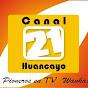 Canal 21 Huancayo