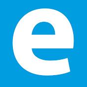 ebookers Suomi net worth