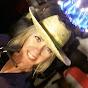 Dora Johnson - @dorajohnsonrj - Youtube