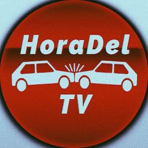 HoraDelChoqueTV