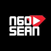N60Sean net worth