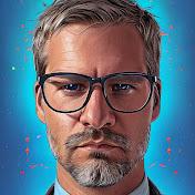 Nick Bodmer Avatar