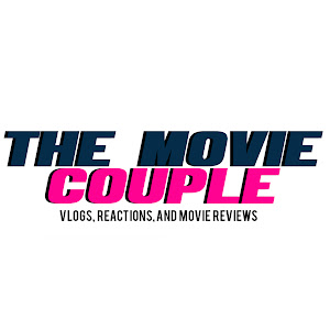 The Movie Couple