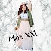Mimi XXL