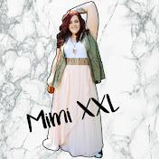 Mimi XXL net worth