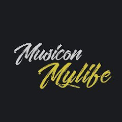Musicon mylife