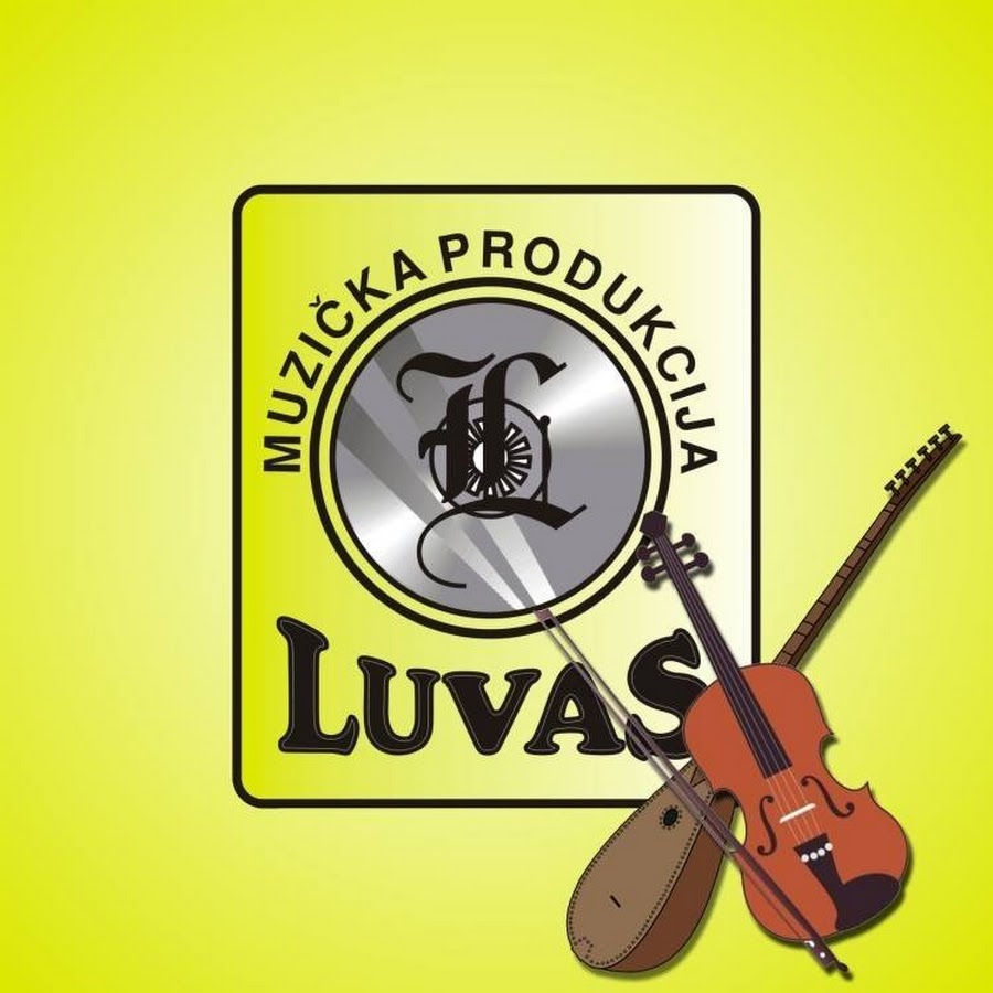 Luvas Records Official