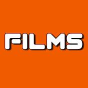 Family Films - Films Complets en Français VF net worth