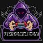 UptownBoy (uptownboy)