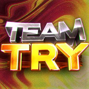 TryReact