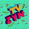 TV ZYN