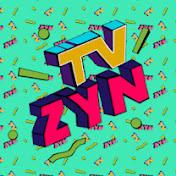 TV ZYN net worth