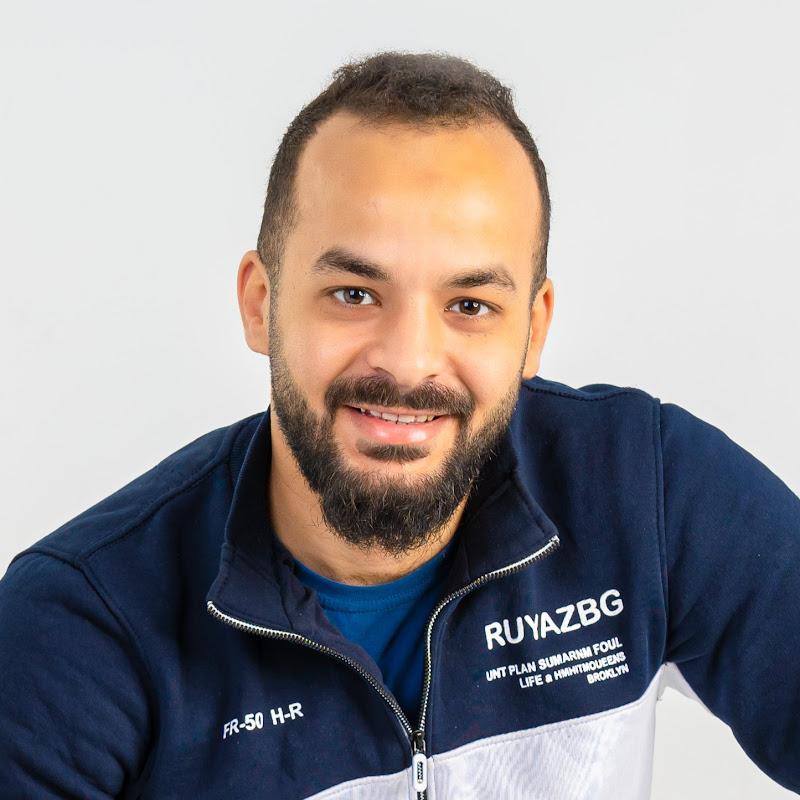 Amr Atallah - عمرو عطاالله