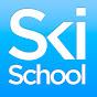 Ski School by Elate Media