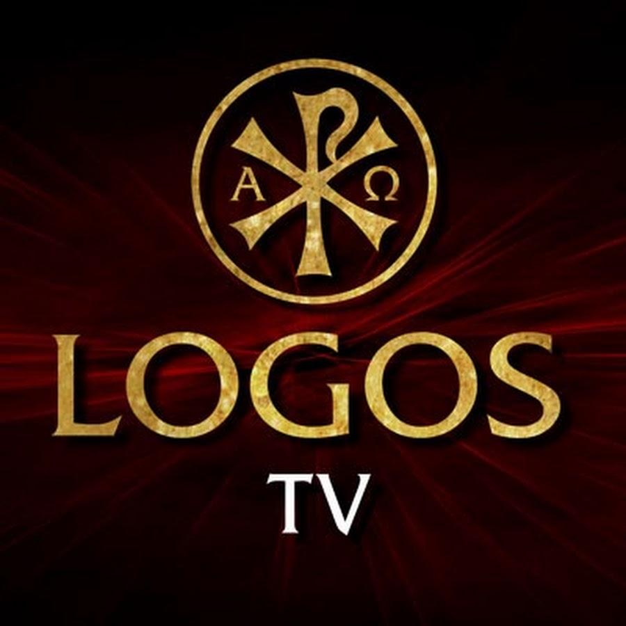 LOGOS TV - YouTube