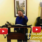 Videos del Apóstol Santiago Zuniga net worth
